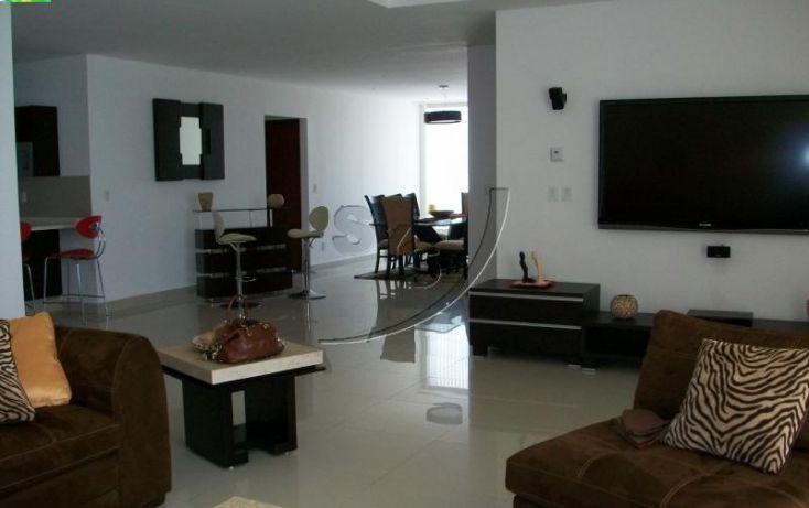 Foto de departamento en renta en, el conchal, alvarado, veracruz, 1617242 no 06
