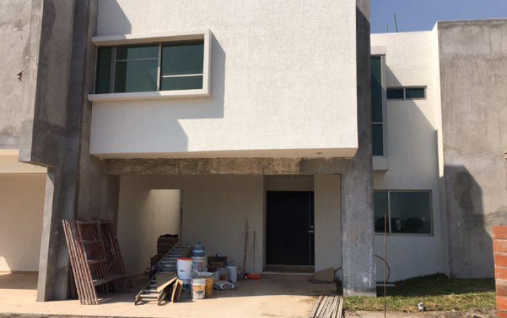 Foto de casa en venta en, el conchal, alvarado, veracruz, 1627154 no 01