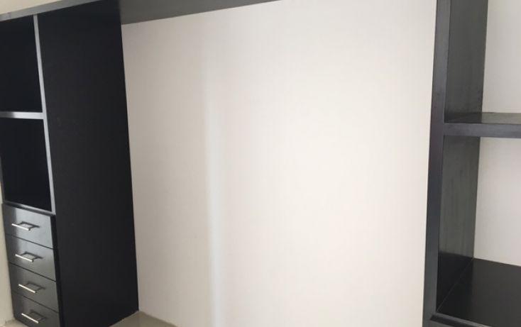 Foto de casa en venta en, el conchal, alvarado, veracruz, 1627154 no 07