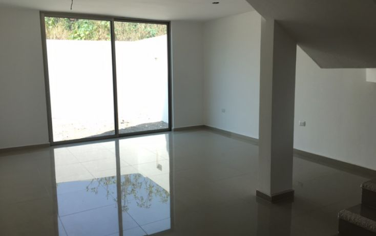 Foto de casa en venta en, el conchal, alvarado, veracruz, 1627154 no 13