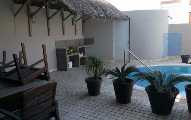 Foto de casa en venta en, el conchal, alvarado, veracruz, 1631166 no 05