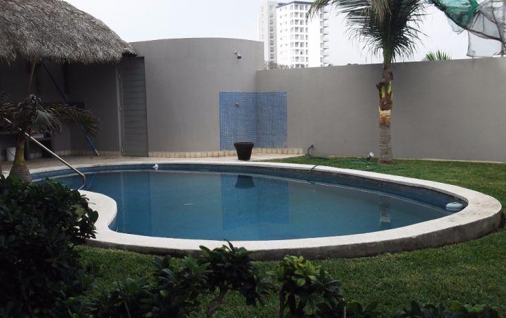 Foto de casa en venta en, el conchal, alvarado, veracruz, 1631166 no 06