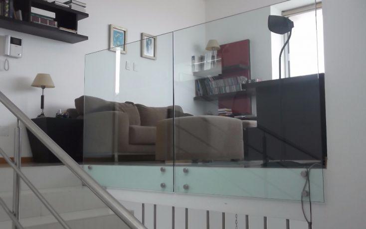 Foto de casa en venta en, el conchal, alvarado, veracruz, 1631166 no 08
