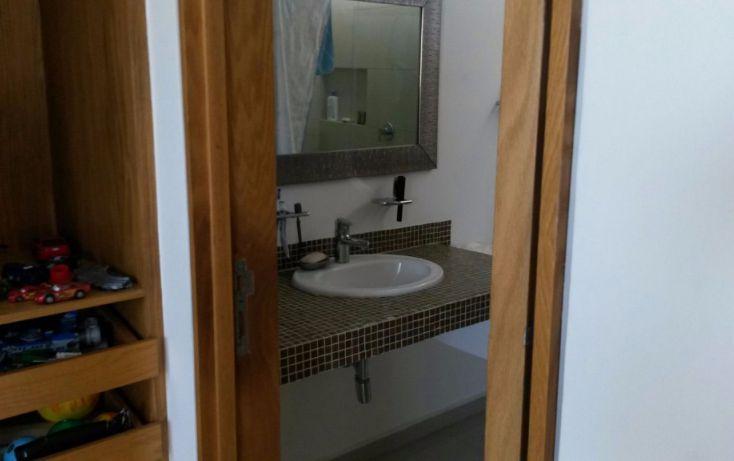 Foto de casa en venta en, el conchal, alvarado, veracruz, 1631166 no 15
