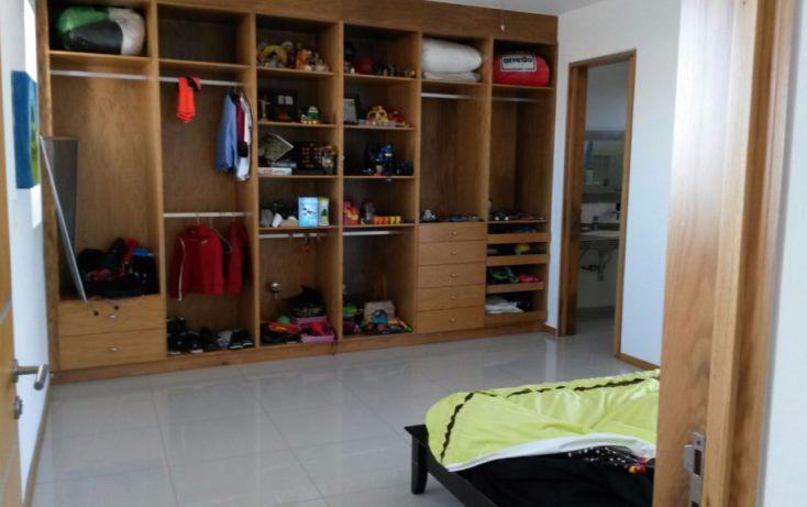 Foto de casa en venta en, el conchal, alvarado, veracruz, 1631166 no 16