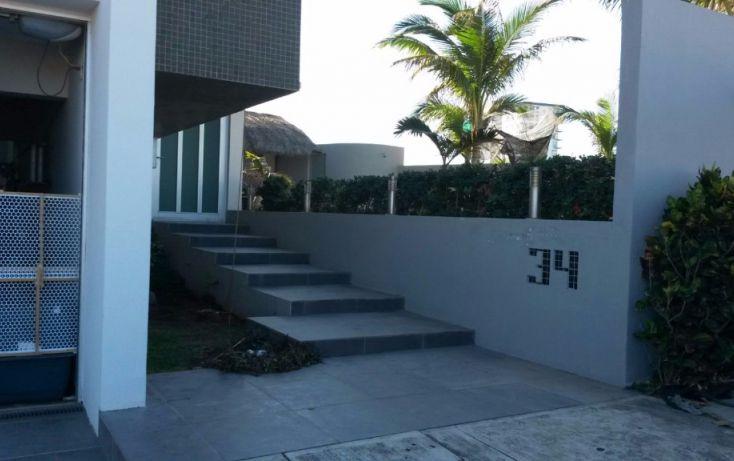 Foto de casa en venta en, el conchal, alvarado, veracruz, 1631166 no 19