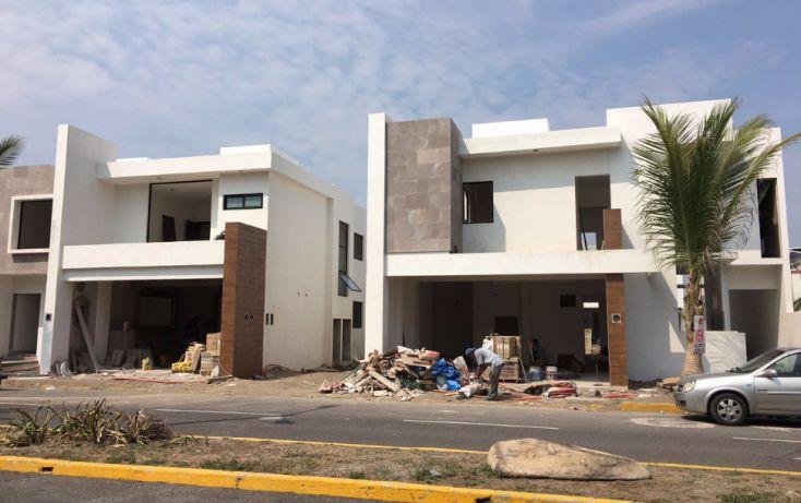 Foto de casa en venta en, el conchal, alvarado, veracruz, 1811124 no 01