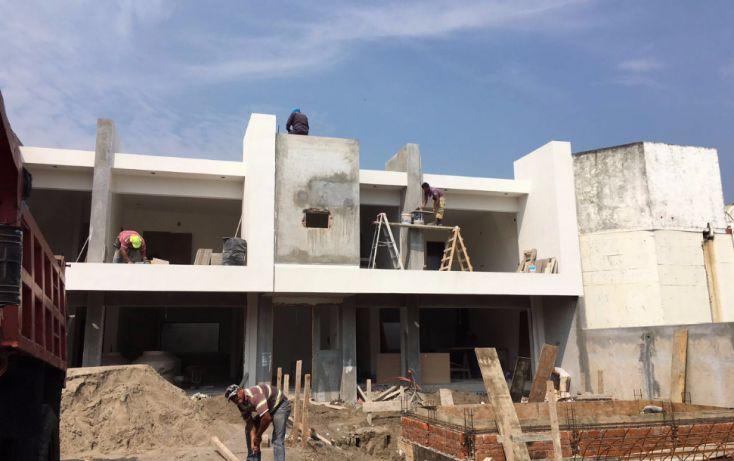 Foto de casa en venta en, el conchal, alvarado, veracruz, 1811124 no 02