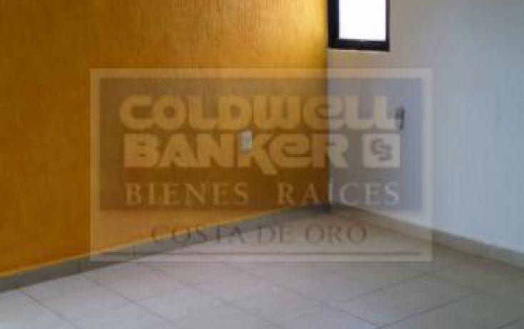 Foto de departamento en venta en, el conchal, alvarado, veracruz, 1840670 no 08