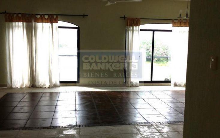Foto de departamento en venta en, el conchal, alvarado, veracruz, 1840670 no 09