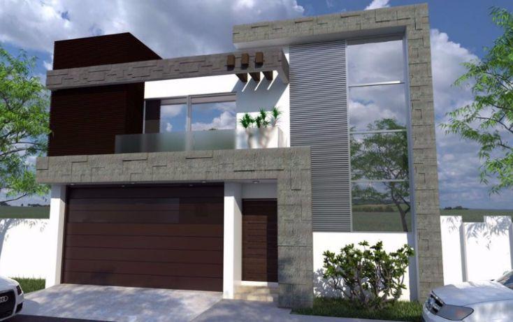 Foto de casa en venta en, el conchal, alvarado, veracruz, 1982536 no 01