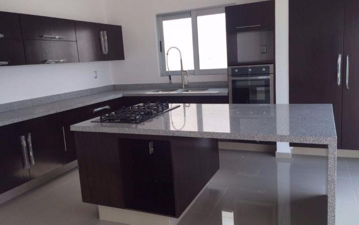 Foto de casa en venta en, el conchal, alvarado, veracruz, 1982536 no 02