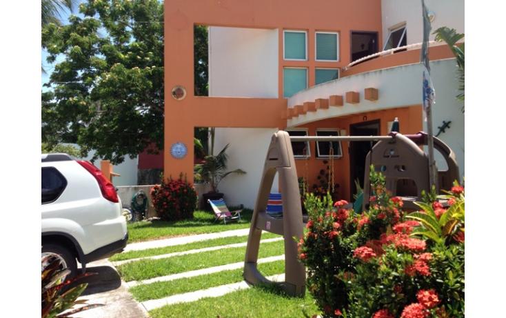 Foto de casa en venta en, el conchal, alvarado, veracruz, 606107 no 02