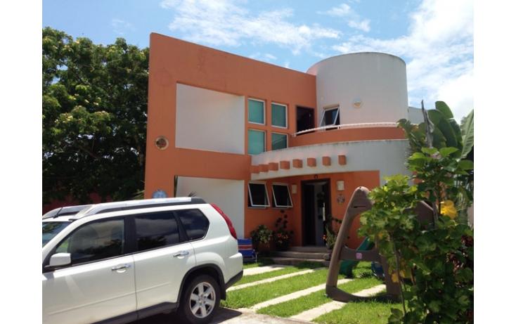 Foto de casa en venta en, el conchal, alvarado, veracruz, 606107 no 03