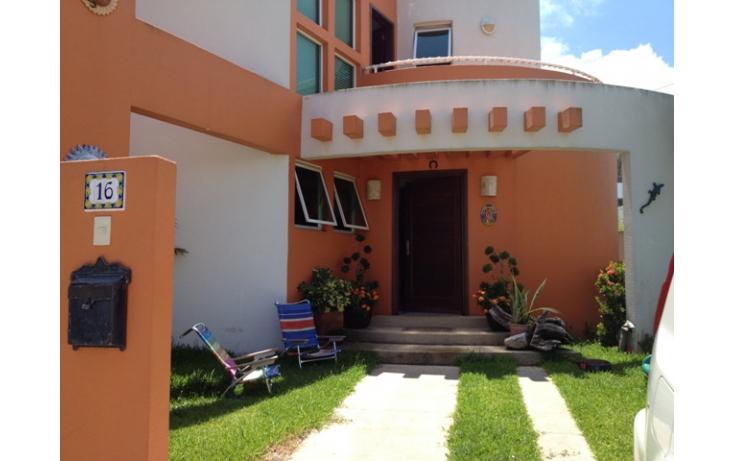 Foto de casa en venta en, el conchal, alvarado, veracruz, 606107 no 04
