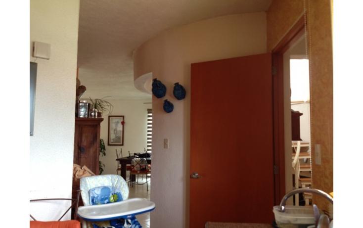 Foto de casa en venta en, el conchal, alvarado, veracruz, 606107 no 05