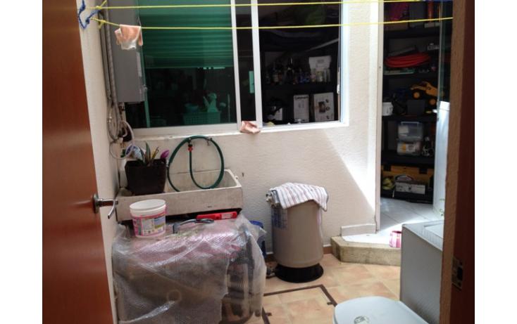 Foto de casa en venta en, el conchal, alvarado, veracruz, 606107 no 07