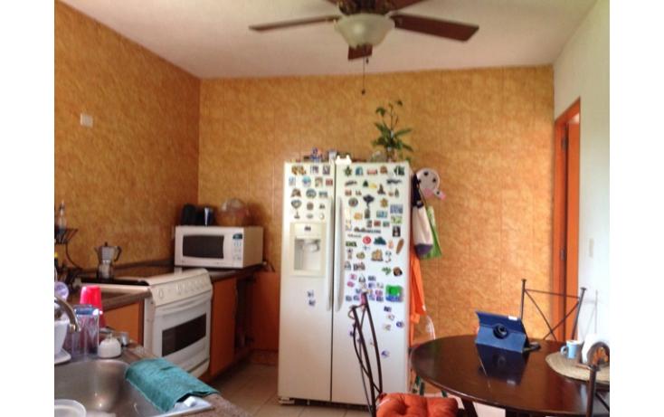 Foto de casa en venta en, el conchal, alvarado, veracruz, 606107 no 08