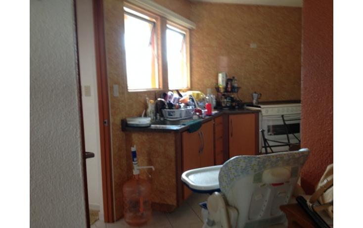 Foto de casa en venta en, el conchal, alvarado, veracruz, 606107 no 09