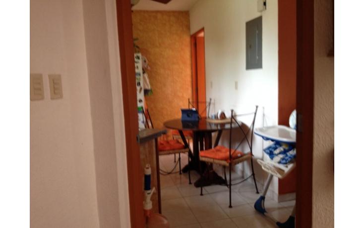 Foto de casa en venta en, el conchal, alvarado, veracruz, 606107 no 10