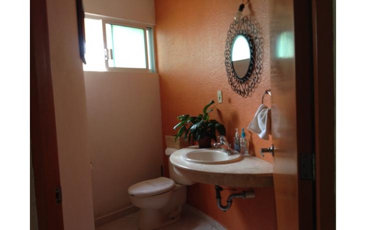 Foto de casa en venta en, el conchal, alvarado, veracruz, 606107 no 11