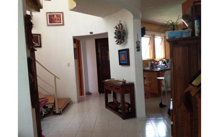 Foto de casa en venta en, el conchal, alvarado, veracruz, 606107 no 12