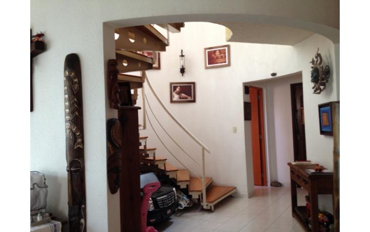 Foto de casa en venta en, el conchal, alvarado, veracruz, 606107 no 13