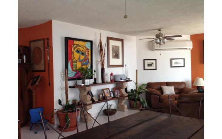 Foto de casa en venta en, el conchal, alvarado, veracruz, 606107 no 14