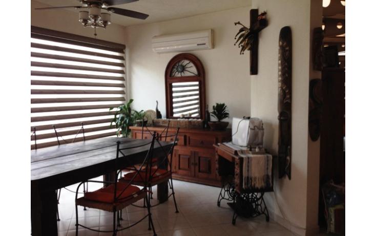 Foto de casa en venta en, el conchal, alvarado, veracruz, 606107 no 15