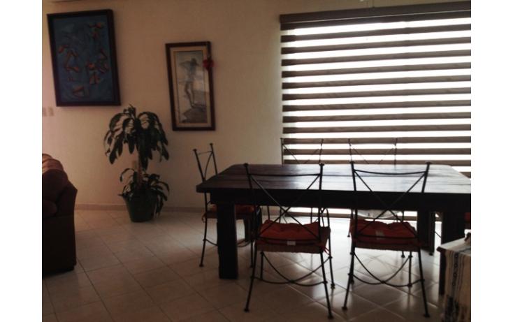 Foto de casa en venta en, el conchal, alvarado, veracruz, 606107 no 16