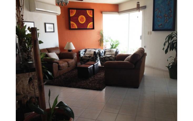 Foto de casa en venta en, el conchal, alvarado, veracruz, 606107 no 17