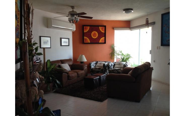 Foto de casa en venta en, el conchal, alvarado, veracruz, 606107 no 18