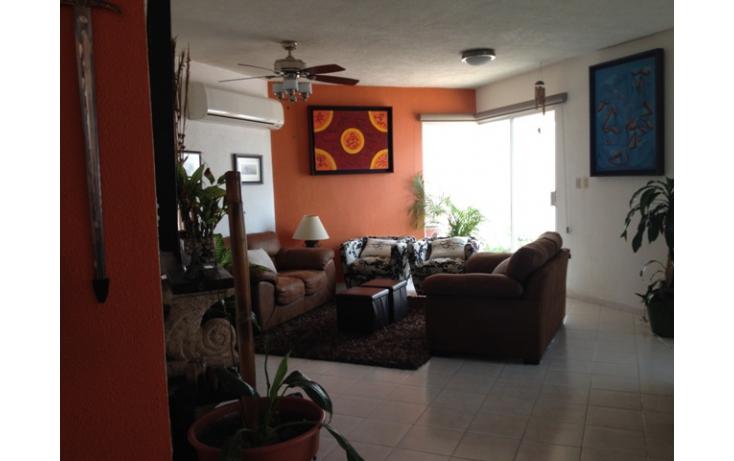 Foto de casa en venta en, el conchal, alvarado, veracruz, 606107 no 19