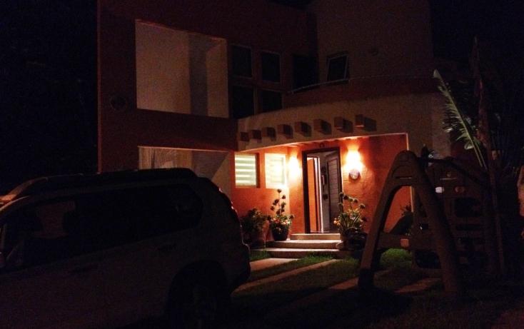 Foto de casa en venta en, el conchal, alvarado, veracruz, 606107 no 20