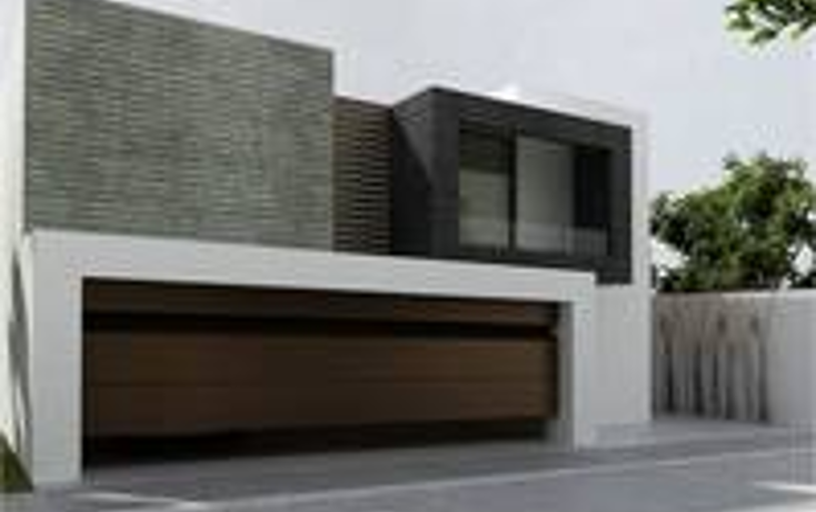Foto de casa en venta en  , el conchal, alvarado, veracruz de ignacio de la llave, 1081265 No. 01