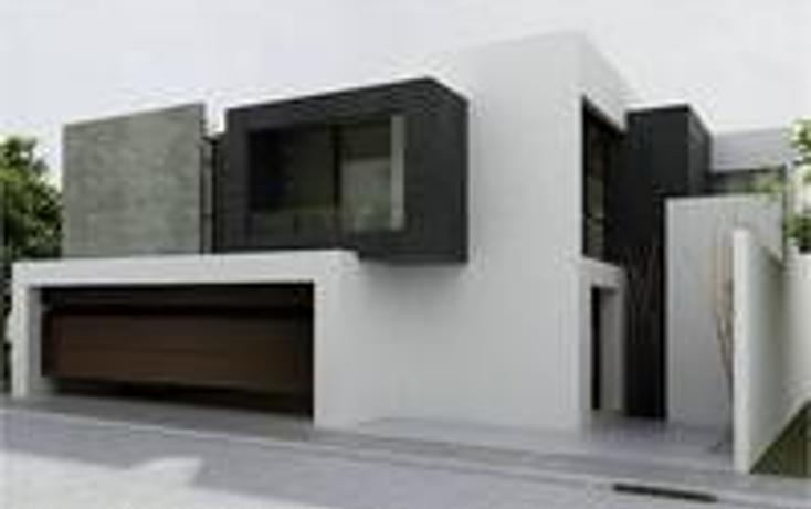 Foto de casa en venta en  , el conchal, alvarado, veracruz de ignacio de la llave, 1081265 No. 03