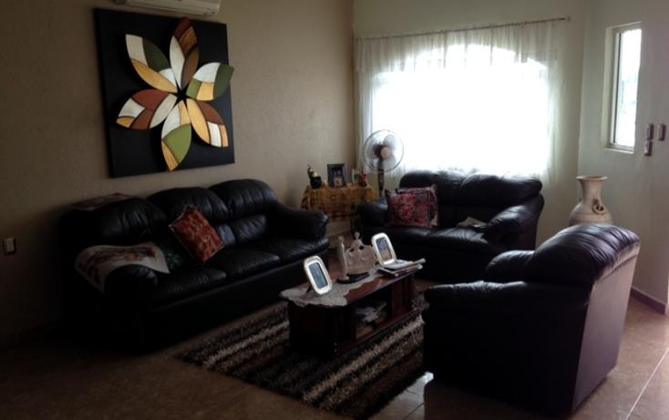 Foto de casa en venta en  , el conchal, alvarado, veracruz de ignacio de la llave, 1082679 No. 03