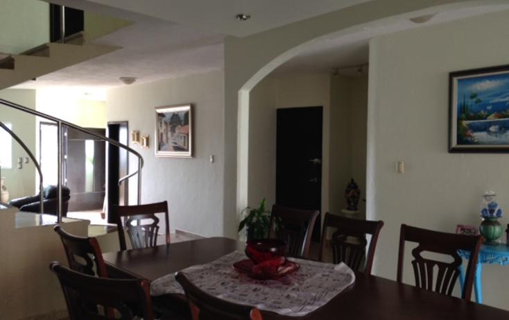 Foto de casa en venta en  , el conchal, alvarado, veracruz de ignacio de la llave, 1082679 No. 04