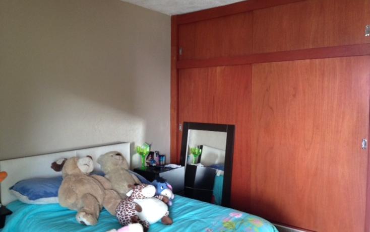 Foto de casa en venta en  , el conchal, alvarado, veracruz de ignacio de la llave, 1082679 No. 06