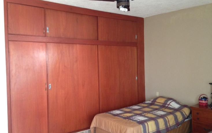 Foto de casa en venta en  , el conchal, alvarado, veracruz de ignacio de la llave, 1082679 No. 09
