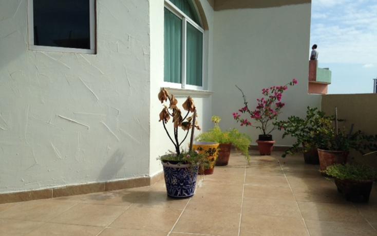 Foto de casa en venta en  , el conchal, alvarado, veracruz de ignacio de la llave, 1082679 No. 11