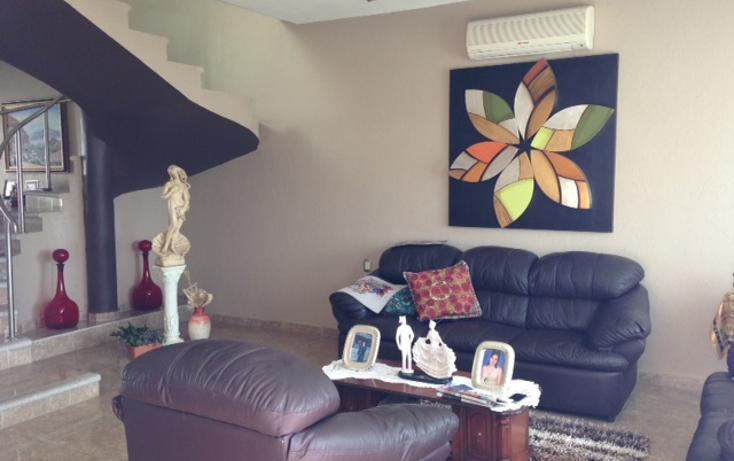 Foto de casa en venta en  , el conchal, alvarado, veracruz de ignacio de la llave, 1082679 No. 14
