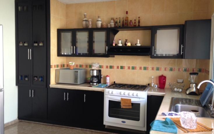 Foto de casa en venta en  , el conchal, alvarado, veracruz de ignacio de la llave, 1082679 No. 15