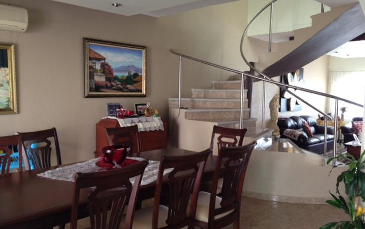 Foto de casa en venta en  , el conchal, alvarado, veracruz de ignacio de la llave, 1082679 No. 16