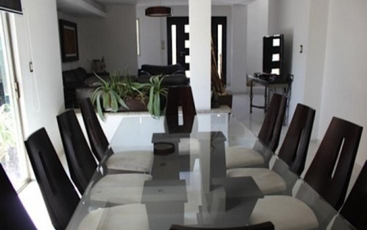 Foto de casa en venta en  , el conchal, alvarado, veracruz de ignacio de la llave, 1090725 No. 02