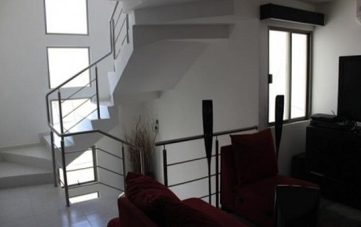 Foto de casa en venta en  , el conchal, alvarado, veracruz de ignacio de la llave, 1090725 No. 03
