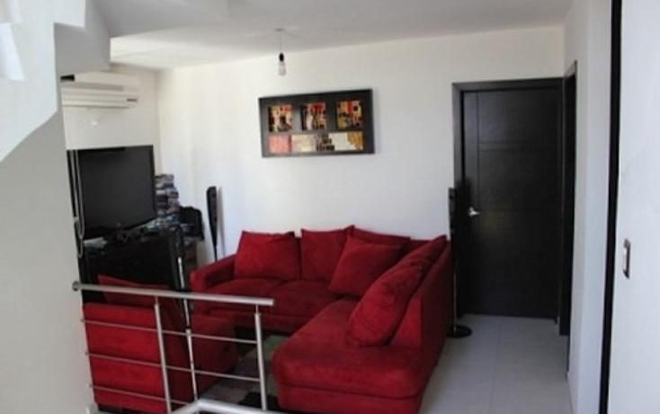 Foto de casa en venta en  , el conchal, alvarado, veracruz de ignacio de la llave, 1090725 No. 07