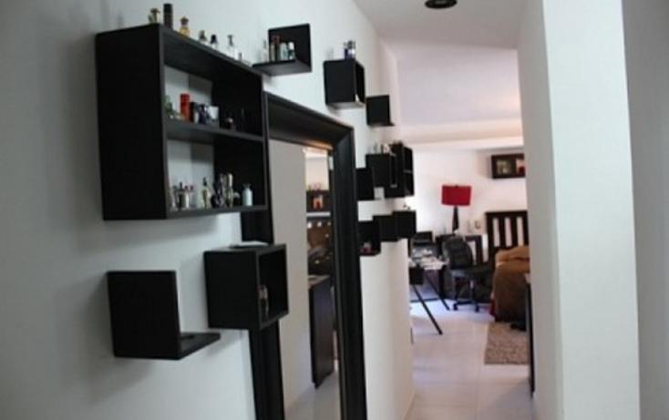 Foto de casa en venta en  , el conchal, alvarado, veracruz de ignacio de la llave, 1090725 No. 08
