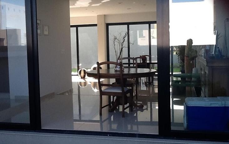 Foto de casa en venta en  , el conchal, alvarado, veracruz de ignacio de la llave, 1096465 No. 12