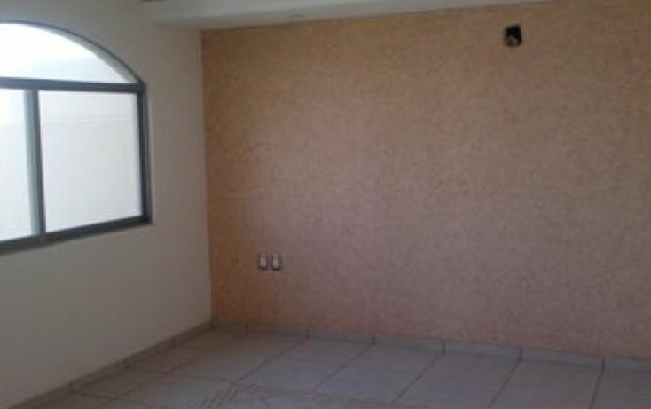 Foto de casa en venta en  , el conchal, alvarado, veracruz de ignacio de la llave, 1103449 No. 02